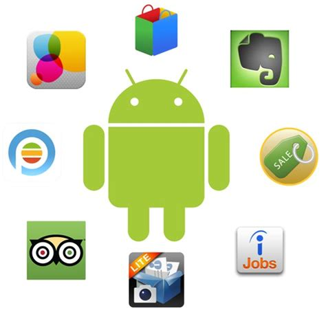 cool android apps cool android apps 12bytes org