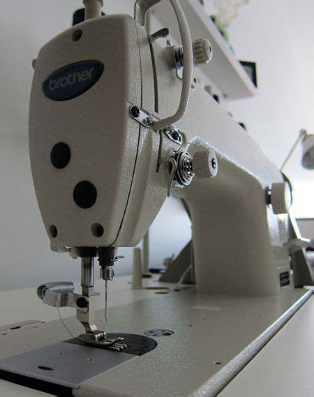 Mesin Jahit Make Up Kemeja fitinline 6 jenis mesin jahit untuk membuat jaket