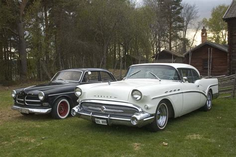57 buick century pin 57 buick century image search results on