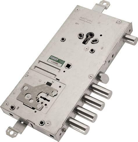 prezzi serrature per porte blindate serratura europea per porta blindata prezzi