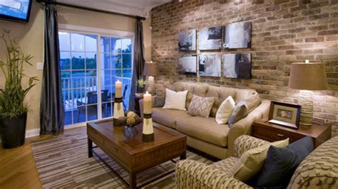 property brothers living room designs brier creek country club cottages collection luxury new homes in raleigh nc