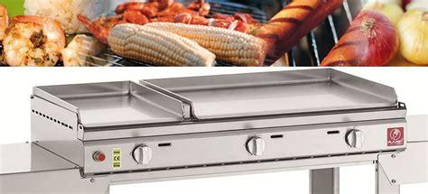 plancha cuisine int馮r馥 magasin de plancha 224 gaz ou plancha 233 lectrique 224 pertuis