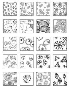 respect zentangle mrs cook s art class noncat 13 rabiscos desenhos e textura visual