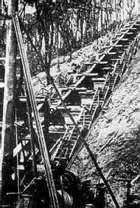 Las armas secretas de Hitler, el Cañón V3