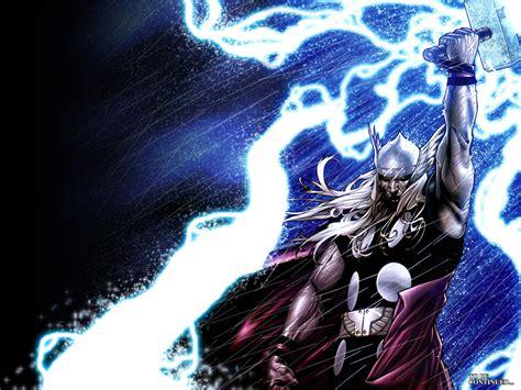 thor s thors lightning hammer wallpapers thors lightning hammer