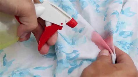 macchie di sangue sul materasso come togliere le macchie di sangue