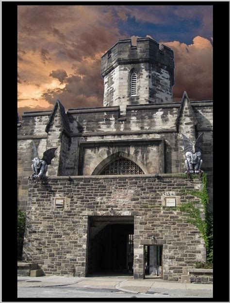 eastern state penitentiary haunted house 99 best eastern state penitentiary images on pinterest eastern state penitentiary abandoned