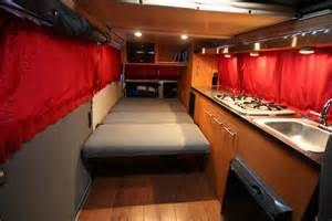 Inside Cabinet Spice Rack Drive Nacho Drive 187 Installing Custom Cabinets In Nacho