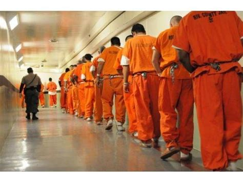 Dc Inmate Search How To Search For A Salt Lake County Metro Inmate Quora