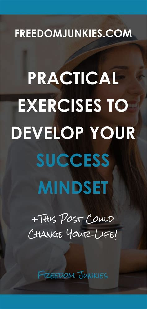 commit to get leads success in 5 minutes a day 5 minute success volume 2 books 2852 best images about business tips on