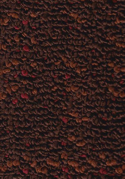 Karpet Meteran Di Jakarta jual karpet honma di toko karpet roll beli meteran murah jakarta