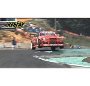 Daigo Saitos Insane Jump Drift At Ebisu  YouTube