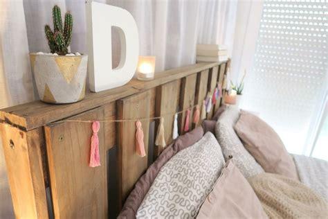decorar tu habitacion con fotos diy decora tu habitaci 243 n con fotos manualidades
