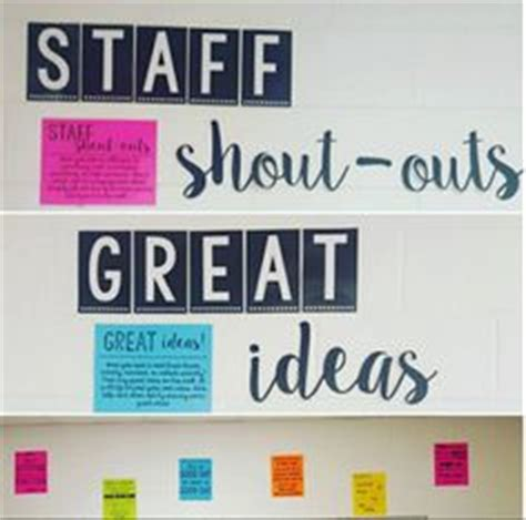 1000 ideas about staff motivation on indoor