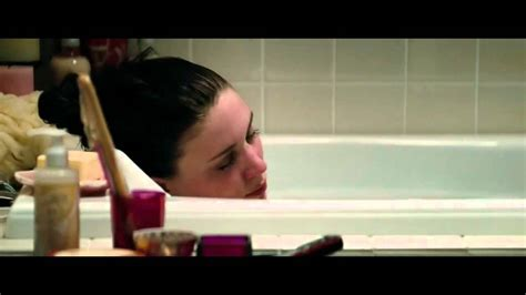 nightmare on elm street bathtub scene nightmare on elm street 2010 alternative bath scene