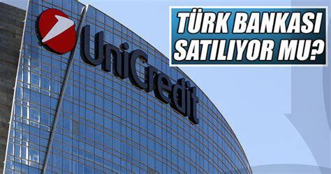 unicredit bank turkey unicredit yapi kredi ortakligihtml
