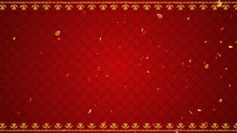 Wedding Background Themes by Indian Wedding Theme Seamless Motion Background Motion