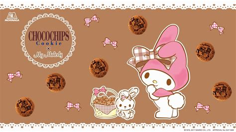 wallpaper iphone 6 my melody my melody wallpaper for iphone 76 images