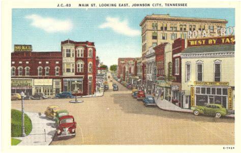 section 8 johnson city tn auto mall johnson city tn investment banking blog articles