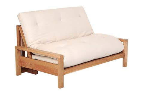 The Futon Co by Futon Company Sofa Bed Bm Furnititure