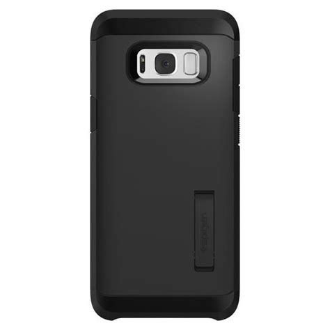 Spigen Shell Original Samsung Galaxy S8 Clear Transpara samsung galaxy s8 galaxy s8 plus slim armor spigen original in pakistan
