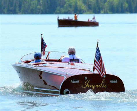 wooden boat show 2017 michigan the presque isle harbor wooden boat show pure michigan