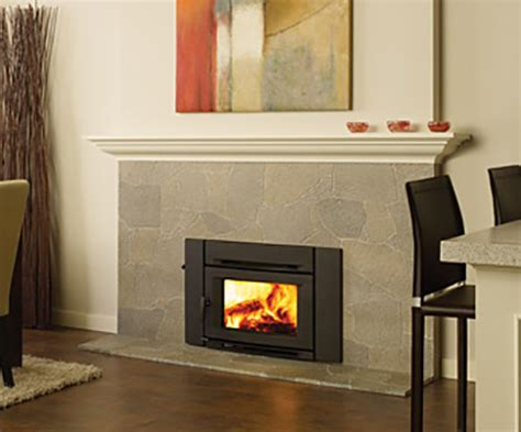 Fireplace Brands by Chim Cherie House Of Fireplaces Wood Fireplaces