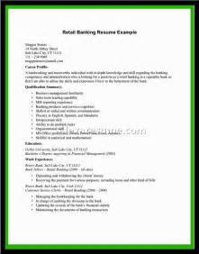 Sles Of Resume Letter by Retail Sales Associate Resume Sle The Best Letter Sle