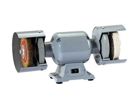 bench grinder india bench grinder india 28 images electric bench grinder