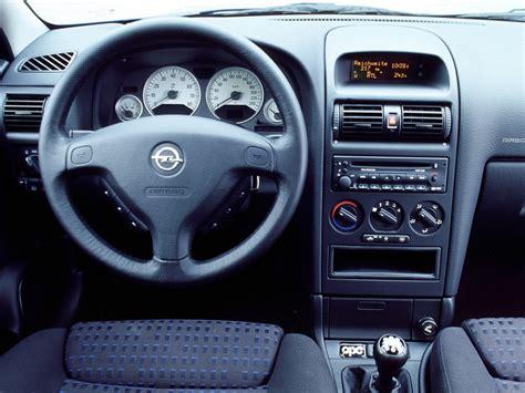 opel astra 2004 interior opel astra opc specs 2000 2001 2002 2003 2004
