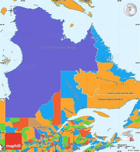 canadian map quiz jetpunk search results for map of canada blank calendar 2015