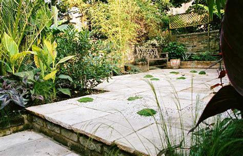 Pictures Of Gardens by Courtyard Garden Design North London Garden Design