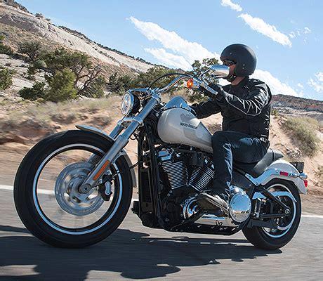 motorcycle dealer  country harley davidson