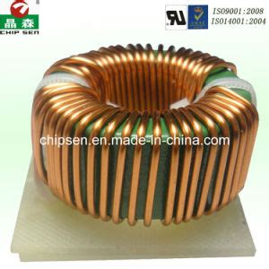 toroidal inductor smd china smd toroidal power inductor and choke coil china common mode choke smd toroidal inductor