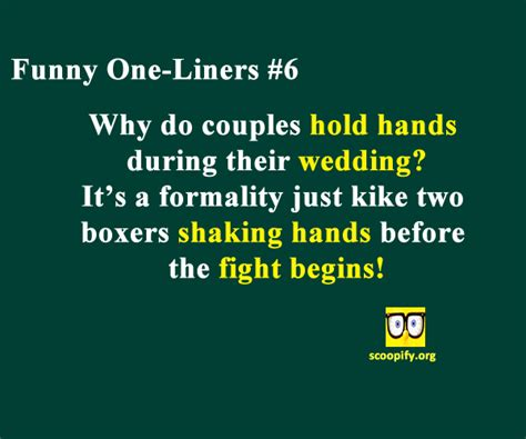 day one liners one liners 28 images best 25 sarcastic one liners