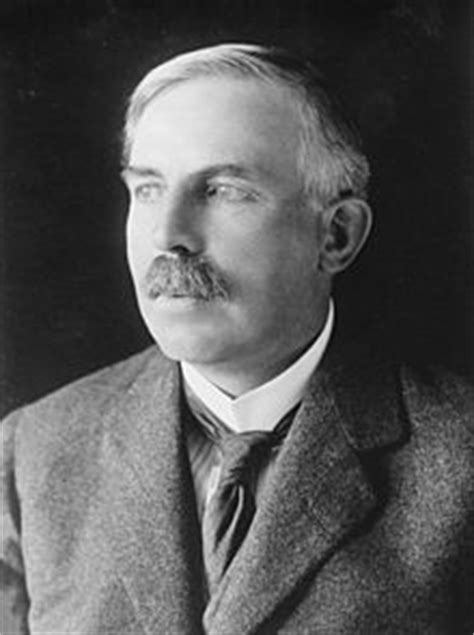 rutherford biography in english ernest rutherford simple english wikipedia the free