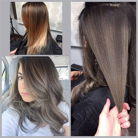 will ash blonde cover orange hair 25 best ideas about color correction hair on pinterest