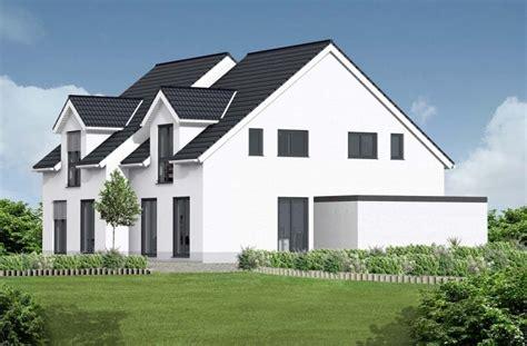 doppelhaus kaufen wohnbau - Doppelhaus Kaufen