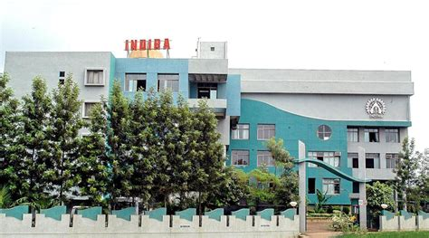 Indira Institute Of Management Pune Mba by Indira Institute Of Management Pune Iimp Pune Indira Wakad