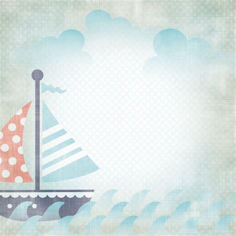 Nautical wallpapers wallpapersafari