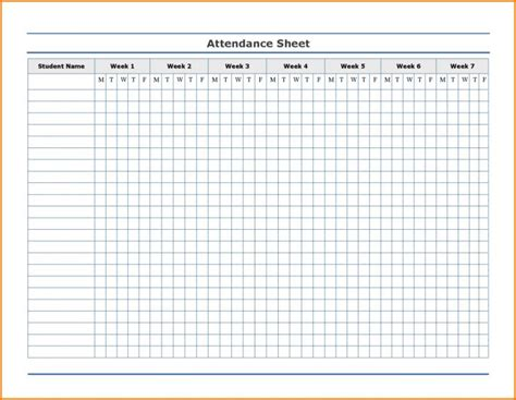 Free Printable Employee Attendance Calendar 2018 Pertamini Co Free Printable Employee Attendance Calendar 2018 Pertamini Co