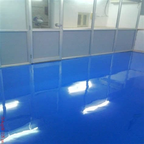 phenolic vs epoxy floors epoxy flooring and coating and acid resistant brick and