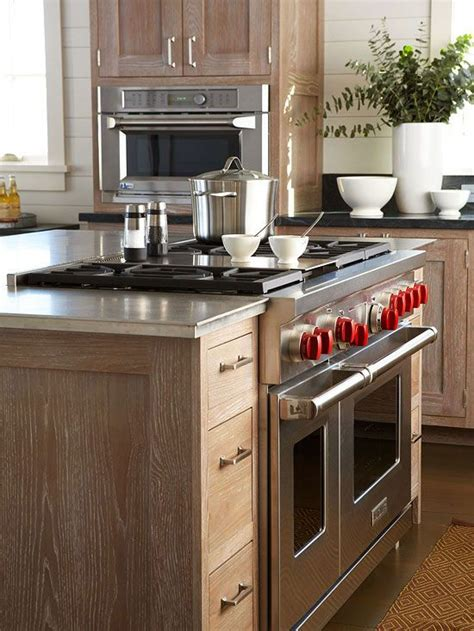 professional grade kitchen appliances kitchens with pro style amenities stove industrial and