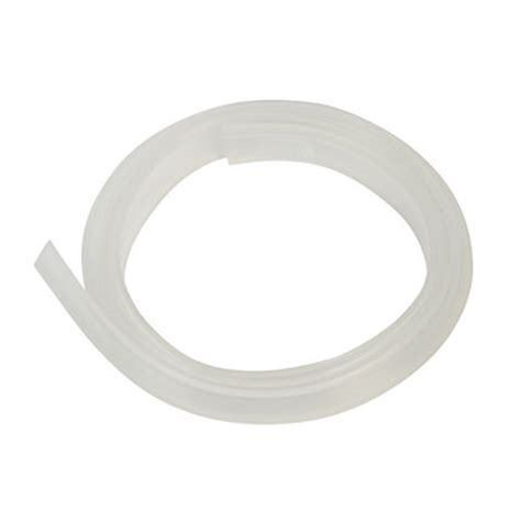 Shower Door Seal Replacement Croydex Replacement Shower Door Seal