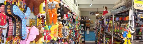 pet care products pet stores in little rock