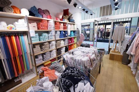 Souleiado Boutique En Ligne by Souleiado Linge De Maison With Souleiado Linge De Maison