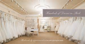 wedding shop lula bridal wedding dresses birmingham ronald joyce