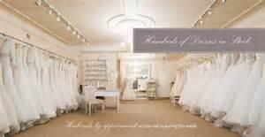 Lula ann bridal wedding dresses birmingham ronald joyce victoria