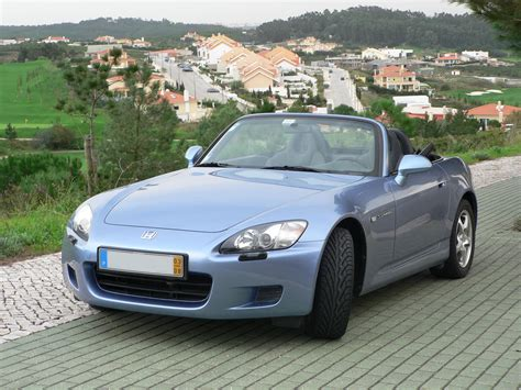 books on how cars work 2006 honda s2000 auto manual file honda s2000 1 jpg wikimedia commons