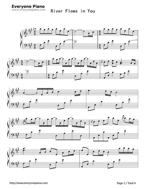 Wedding Songs Xojane by 102 Best Images About On Piano Sheet